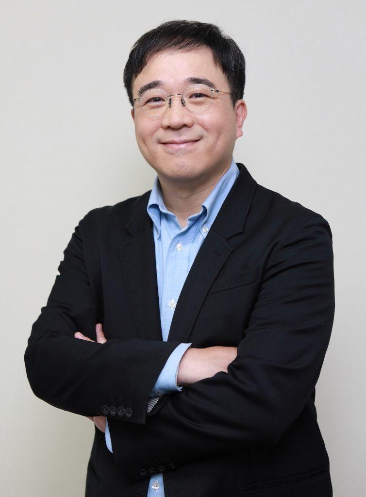 株式会社びぎねっと 代表取締役社長 宮原 徹